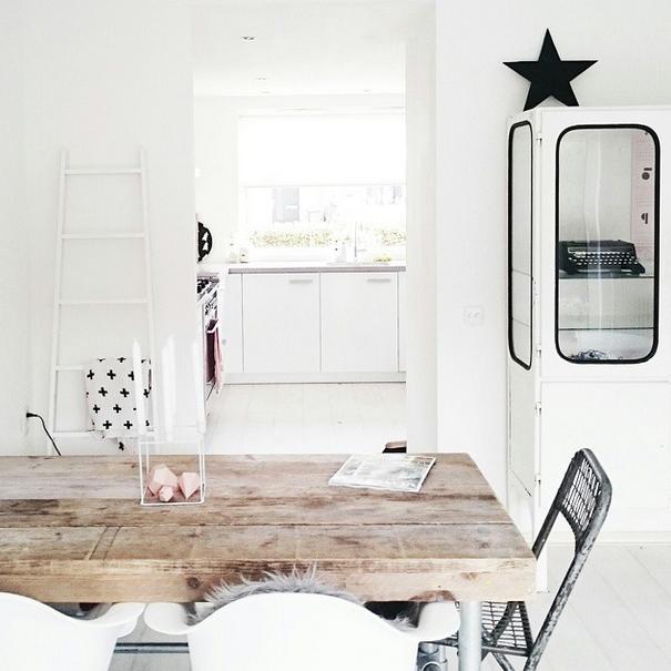 instagram interieur inspiratie