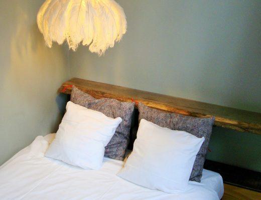 design hotels hotspots