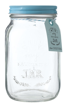 Diy mason jar hema weckpot hema remade with love for Cadeauzakjes xenos