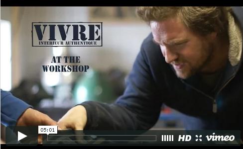 http://remadewithlove.nl/wp-content/uploads/2015/05/filmpje-workshop.png