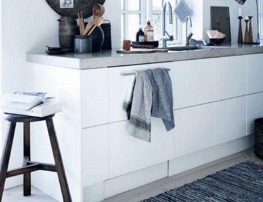 Handdoek Ophangen Keuken : Bedwelming handdoek ophangen keuken vwi agneswamu