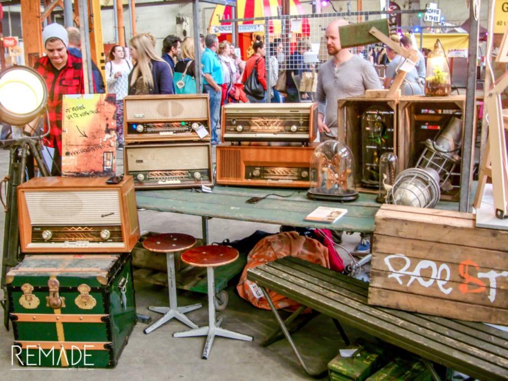 swan market tilburg