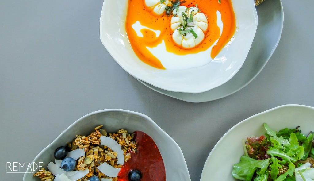 restaurants berlijn tips hotspots