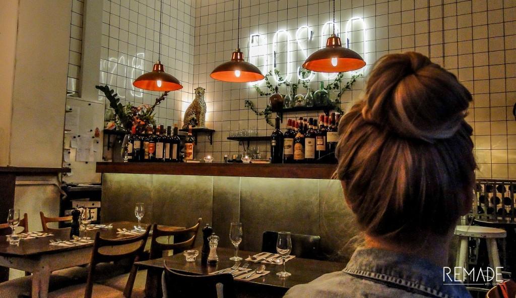 restaurants berlijn tips bosco hotspots