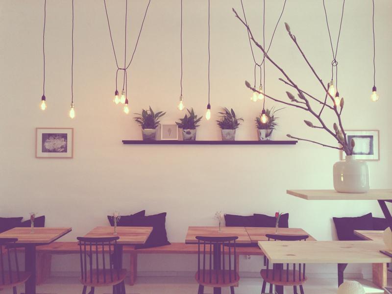 berlijn tips hotspots dots cafe