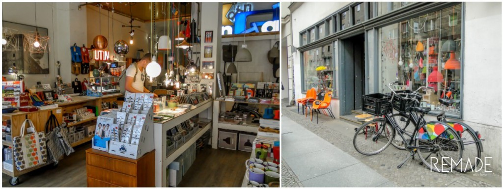 berlijn tips hotspots winkels schonhauser design