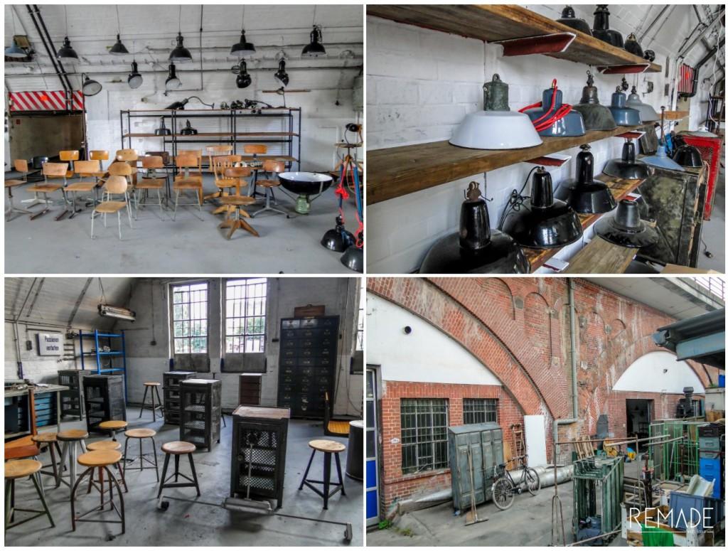 winkels berlijn tips urban industrial