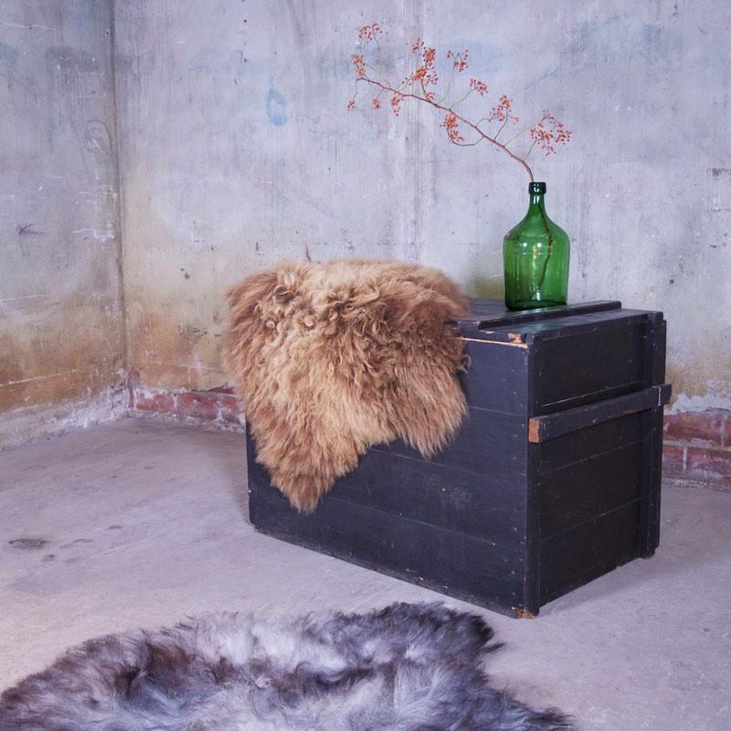 vintage meubels winkel flynk