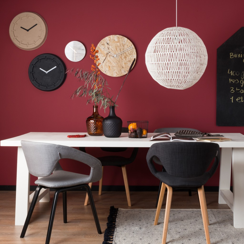 Zwart wit interieur musthaves for Interieur must haves