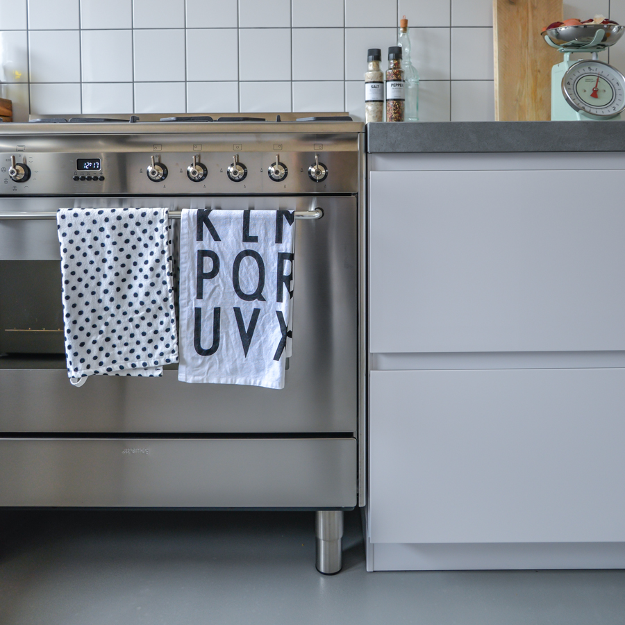 witte vierkante tegeltjes 15x15 keuken