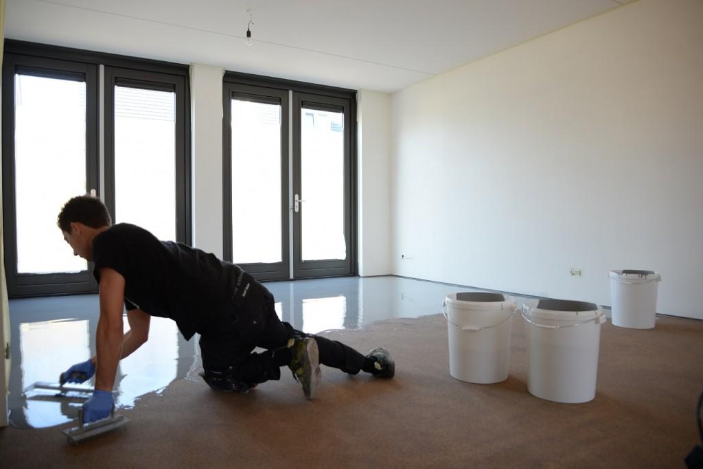 drt gietvloeren betonlook vloer cementgebonden