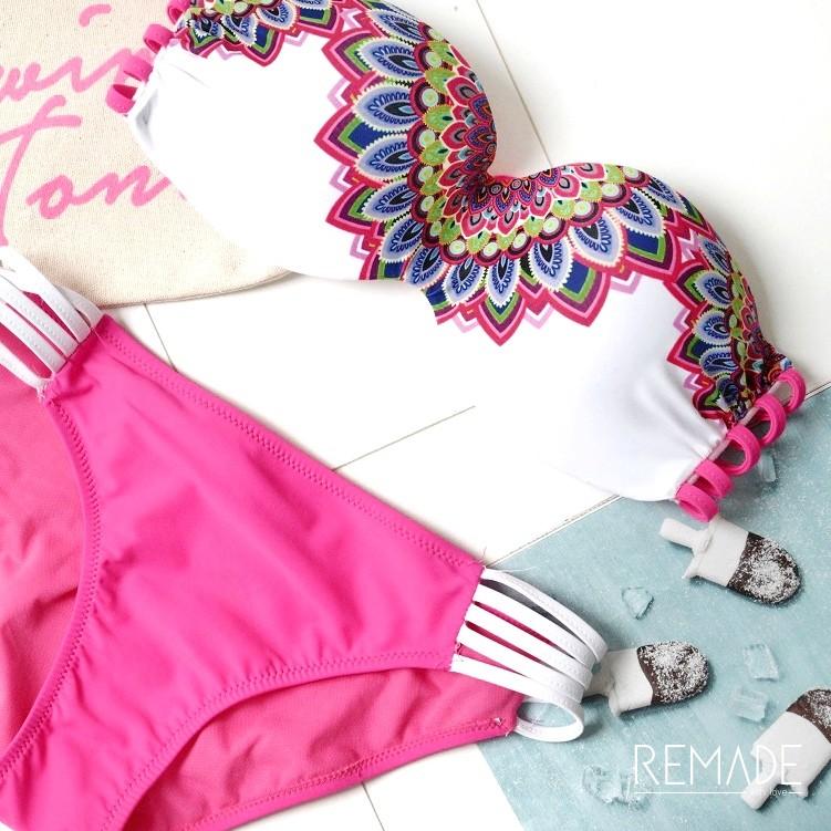 my jewellery ambassador blogger ibiza bikini