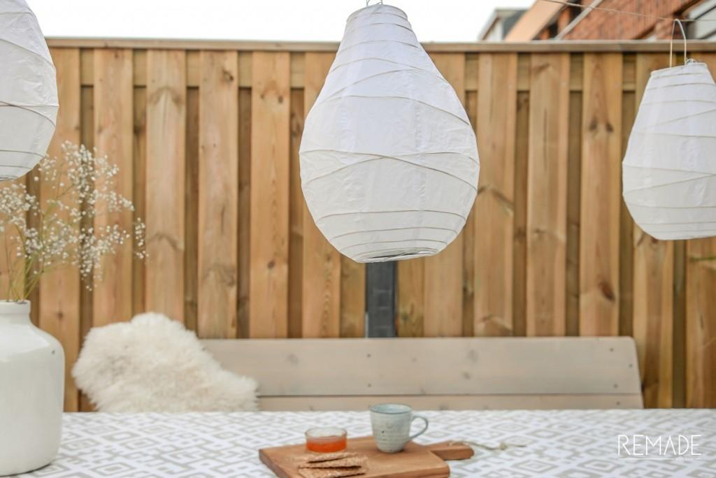 tuininspiratie design tuinstoelen