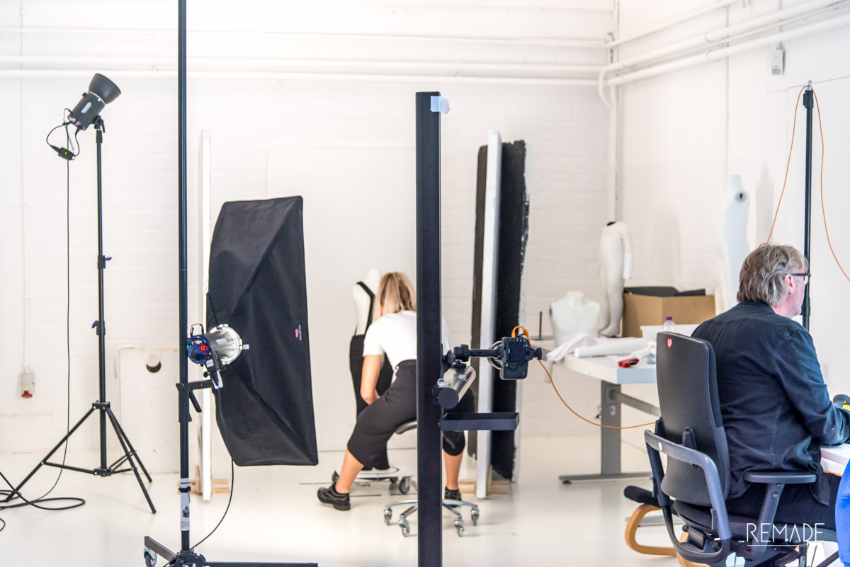 fotostudio wehkamp binnenkijken