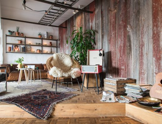 the hoxton hotel een huiskamer in amsterdam remade with love