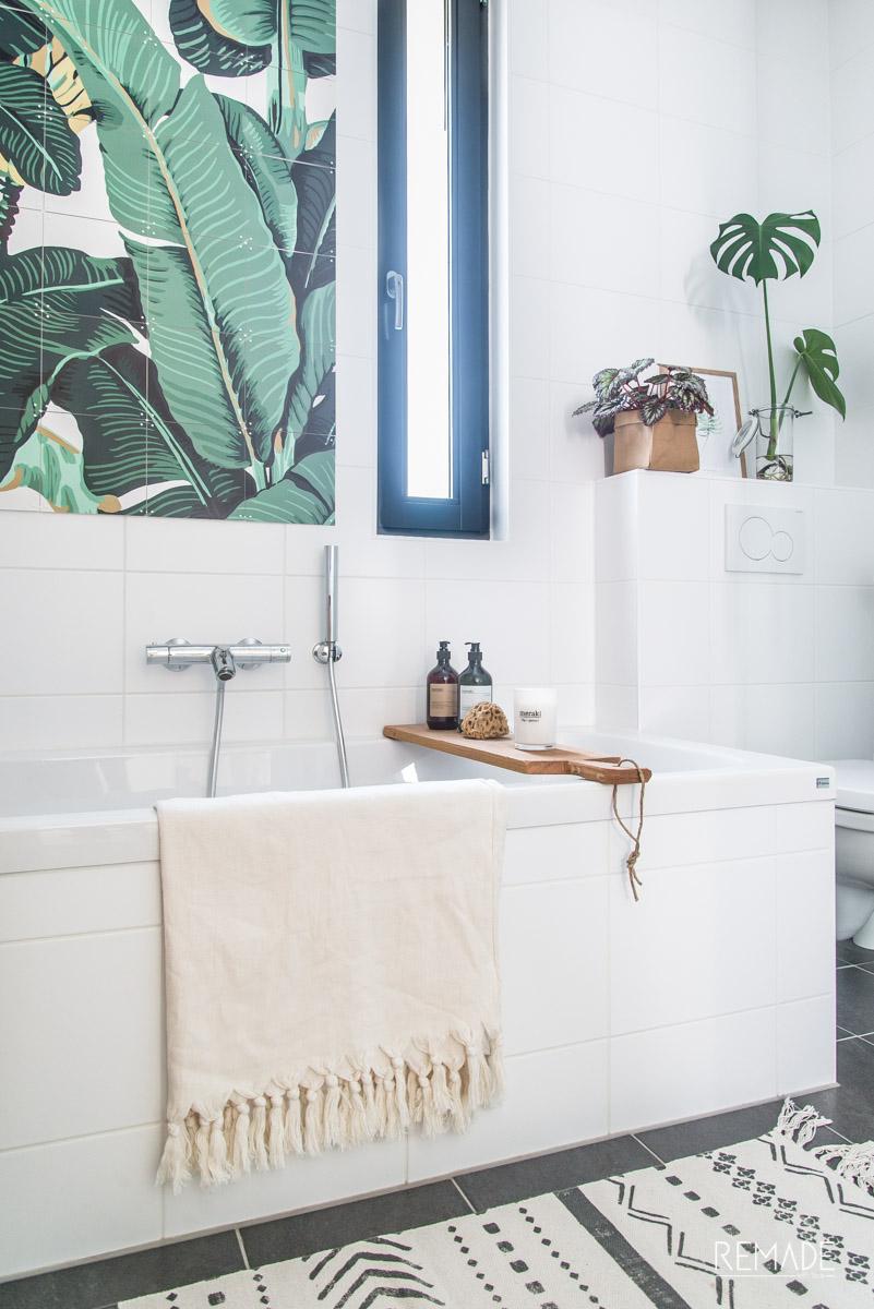 badkamer ideeen kleine badkamer stylen met ixxi