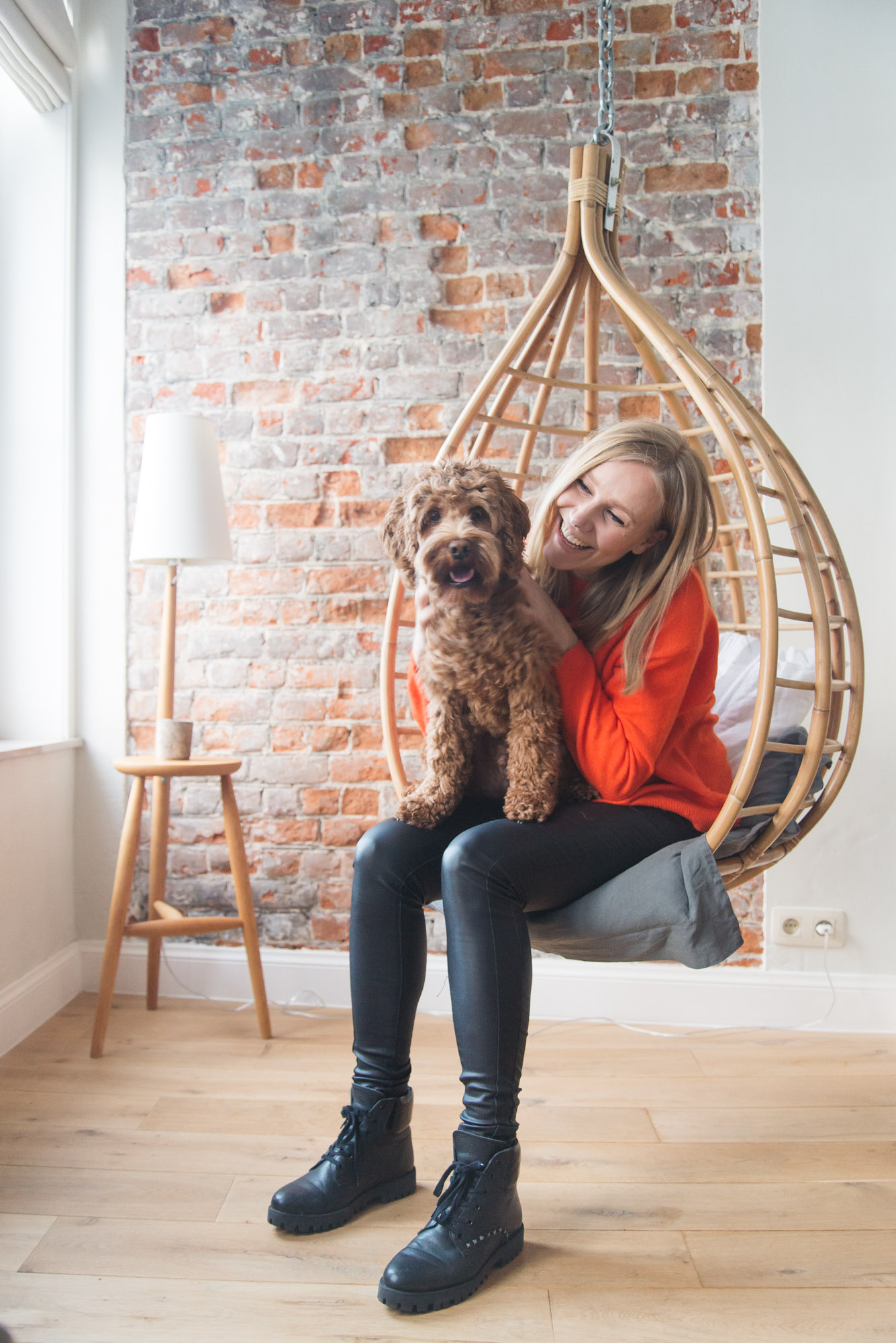 b&b the doghouse brugge honden toegestaan