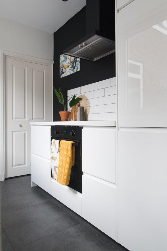 interieuradvies keuken eindhoven