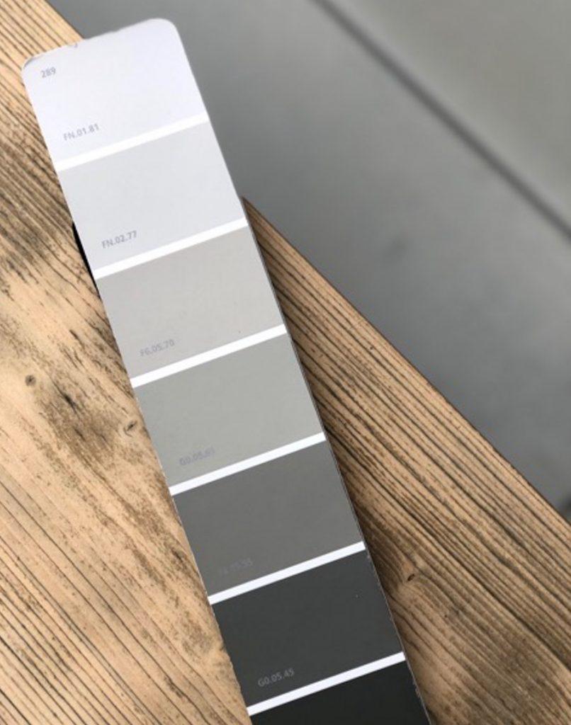 dekkende buitenbeits kleuren tips